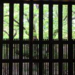 """<span class=""""title"""">第17回くらしき未来K塾の開催について</span>"""
